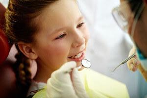 Cute Smiles 4 Kids San Antonio Children's Dentist Just for Kids Dentist Good Oral Health