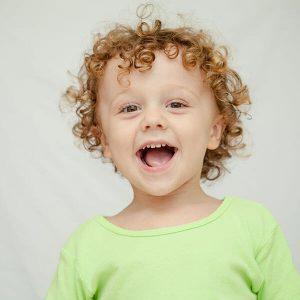 Cute Smiles 4 Kids San Antonio Children's Dentist Keep Baby Good Oral Health