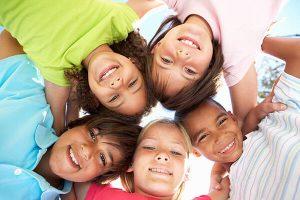 Cute Smiles 4 Kids San Antonio Children's Dentist Best Kids Dentist