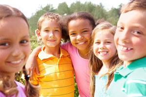 Cute Smiles 4 Kids San Antonio Children's Dentist Teething Gels Review