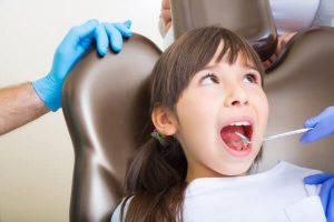 sedation-dentistry201512