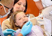 dental-cleanings1