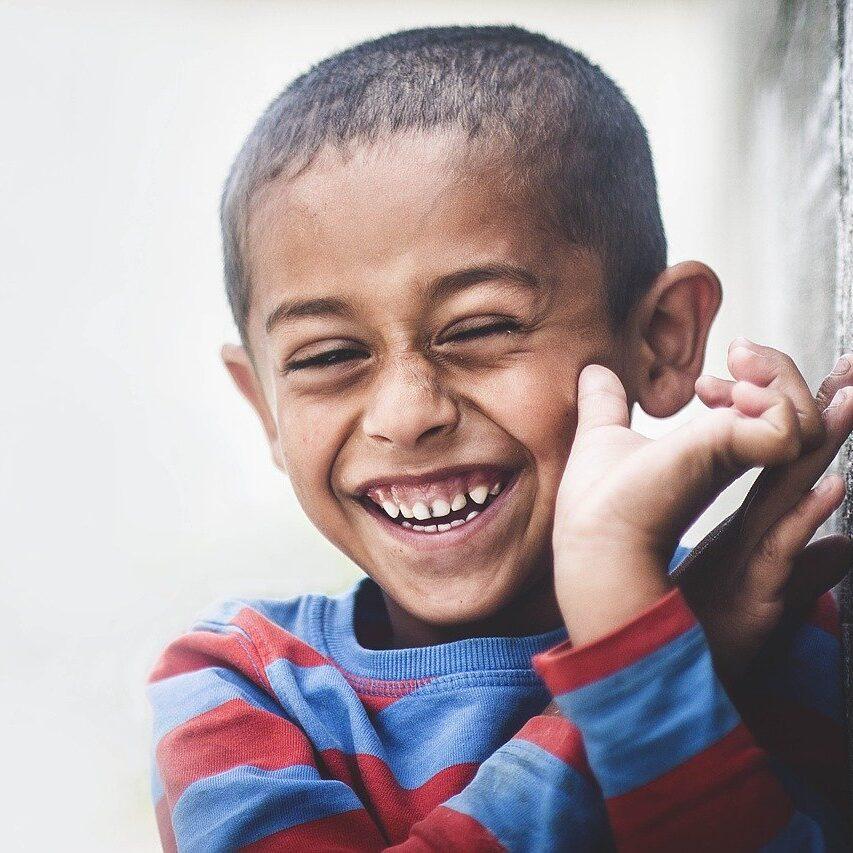 boy, child, happy-1854308.jpg